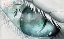White Snake: Die Legende der weißen Schlange